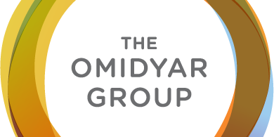 Omidyar Group - Public Website