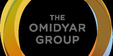 Omidyar Group - Public Website