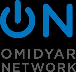 OmidyarNetwork