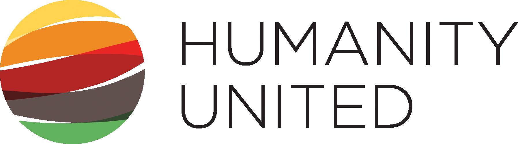 logo-humanity-united